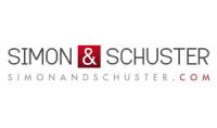 Simon-&-Schuster