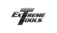Extreme-tools