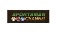 sportsman-channel