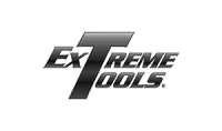Extreme-tools