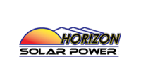Horizon-solor-power